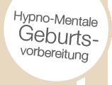 Padge Hypno-Mentale Geburtsvorbereitung
