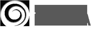 Logo Dr. Eva Pavelka